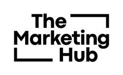 The Marketing Hub