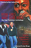 Racialicious: Essential Reading - Home Girls Make Some Noise