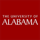 ALABAMA 13: UA film students take home three awards