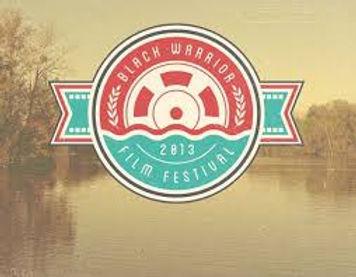 USA ED NEWS: UA's First Black Warrior Film Festival to Host Films