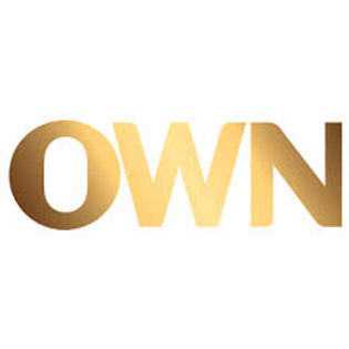 BROADWAY WORLD: OWN's Queen Sugar Announces Remaining Directorial Line-Up in All Female Team Helming Season Three