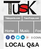 The Tusk: Local Q&A with Rachel Raimist