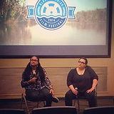 Bama Producer Blog: At University of Alabama U.A. stands for Understanding Ava