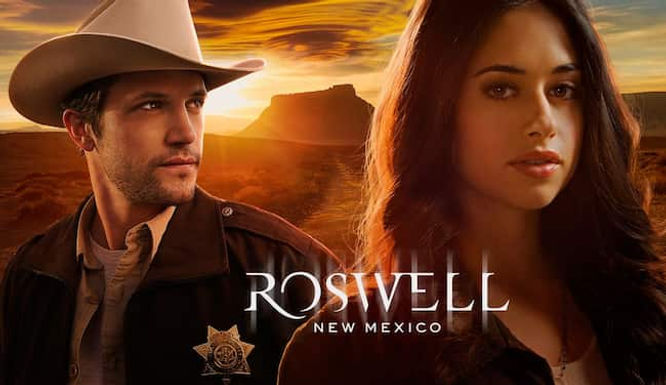 Roswell, New Mexico Season 3 Episode 5 Release Date, Cast, Plot – Everything We Know So Far
