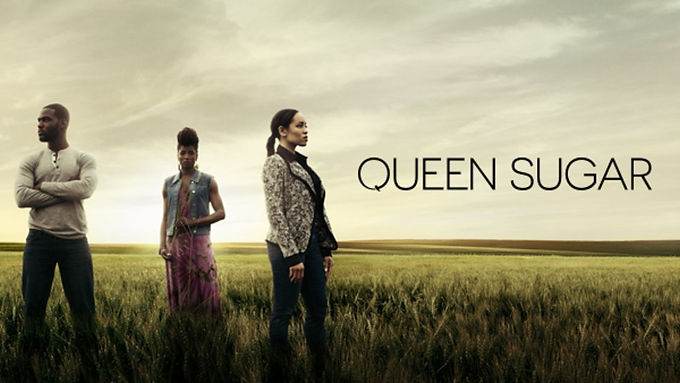 "RF FOCUS:  OWN'S ""QUEEN SUGAR"" Announces Remaining Directorial Line-Up In All Female Team Helming Season Three Including Nijla Mu'Min, Christina Choe, Ayoka Chenzira And Rachel Raimist"