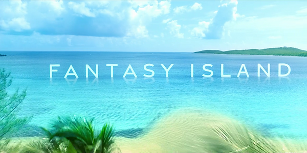 FANTASY ISLAND TITLE.png