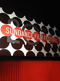 The CW: UA Students participate in Sundance Film Festival