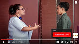 Inside the Episode: Kat Candler & DeMane Davis on Responsibility   Queen Sugar   OWN