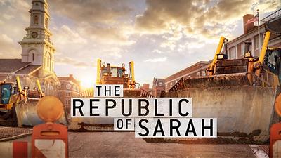 Republic-of-Sarah-feat-image-1.webp