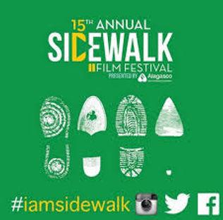 AL.com: UA well represented at Sidewalk Film Festival