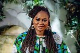 STYLIST UK: These are the 25 female directors Ava DuVernay wants you to know about