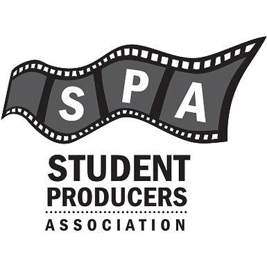 The CW: TCF students create TV show pilot
