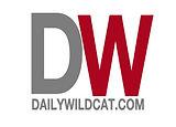 Arizona Daily Wildcat: A night of hip-hop feminism