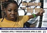 CHICAGO MAG: Feminists call for hip-hop reform