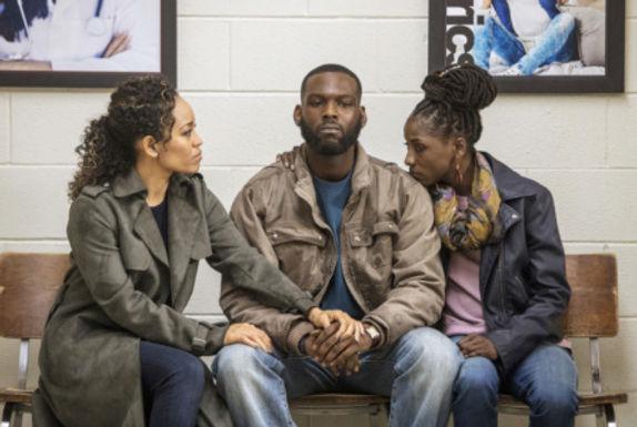 THE FUTON CRITIC: OWN's Queen Sugar Announces Directorial Line-up for Season Three