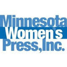 MN Women's Press: hip-hop b-girl style