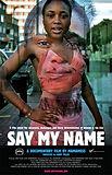 New Black Man Blog: Say My Name: Women in Hip-Hop
