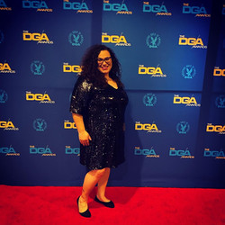 DGA Awards 2019