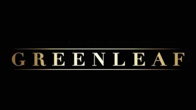 Greenleaf_Title.png
