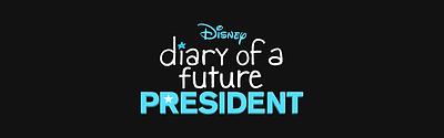 b_diaryofafuturepresident_desktopheader_