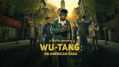 wu-tang-art-c4ddaf98-8161-43be-bce8-a4c6