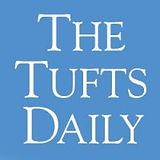 TUFTS DAILY: From the club to the classroom...