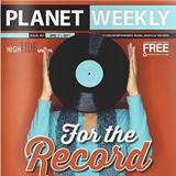 Planet Weekly: UA's Second Annual Black Warrior Film Festival