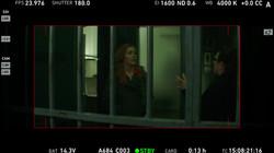 Directing NANCY DREW