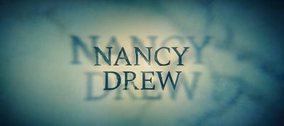 Nancy_Drew_2019_TV.png