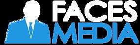 fm_logo_2019_NEW_white.png