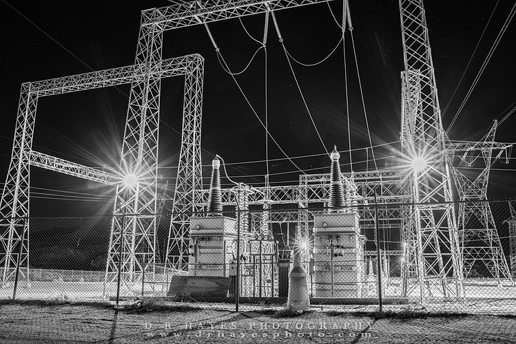 Power Station_-2.jpg
