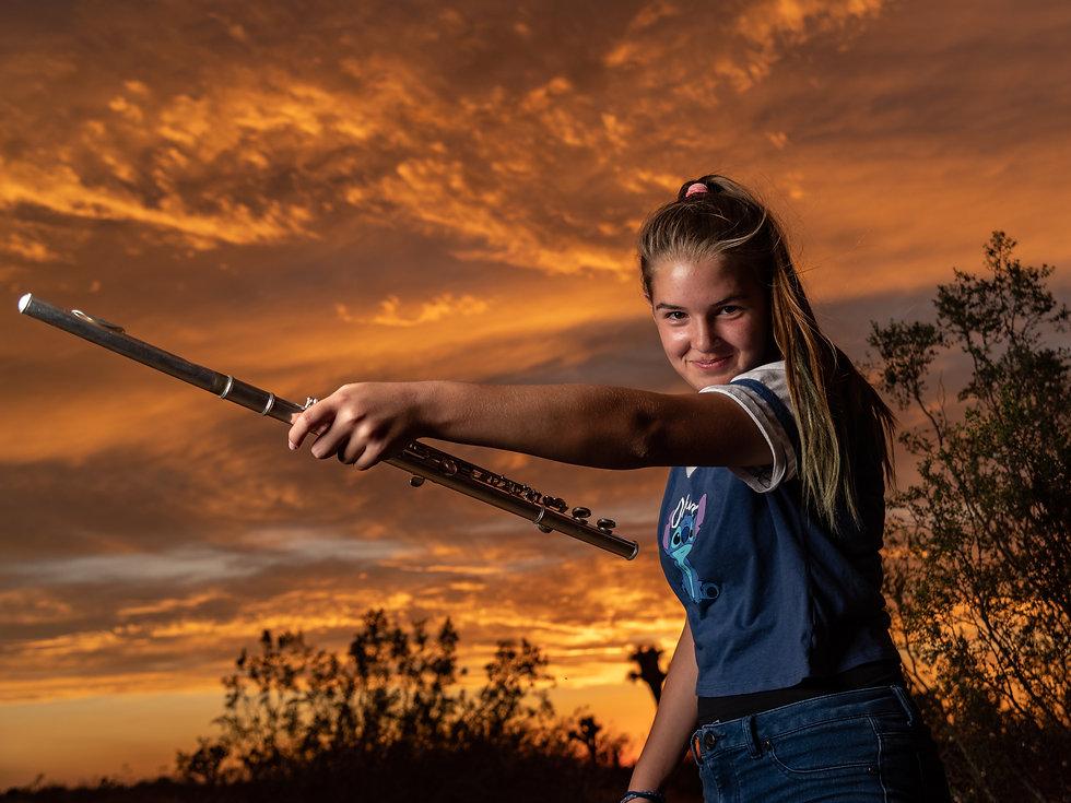 Girls Flutes (8 of 13).jpg