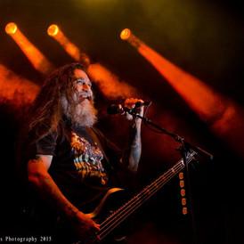 #Slayer _#concertphotography #livemusic
