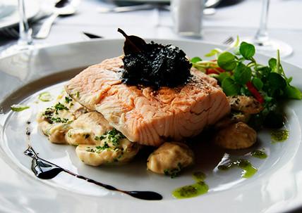salmon 3.jpg