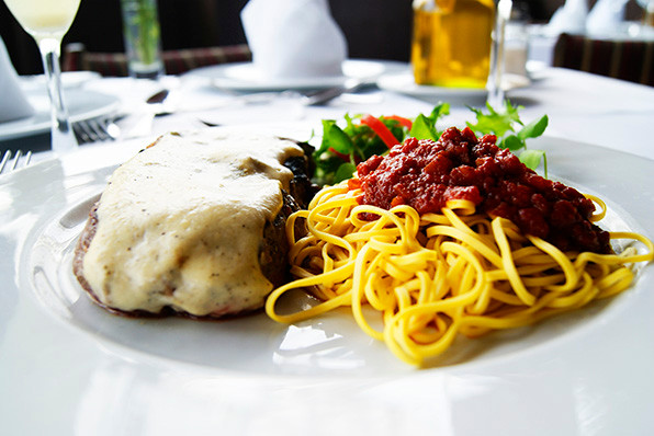 carne pasta 2.jpg