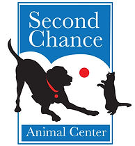Second Chance LOGO.jpg
