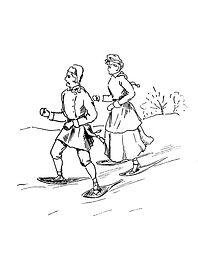 old time snowshoe illustration.jpg