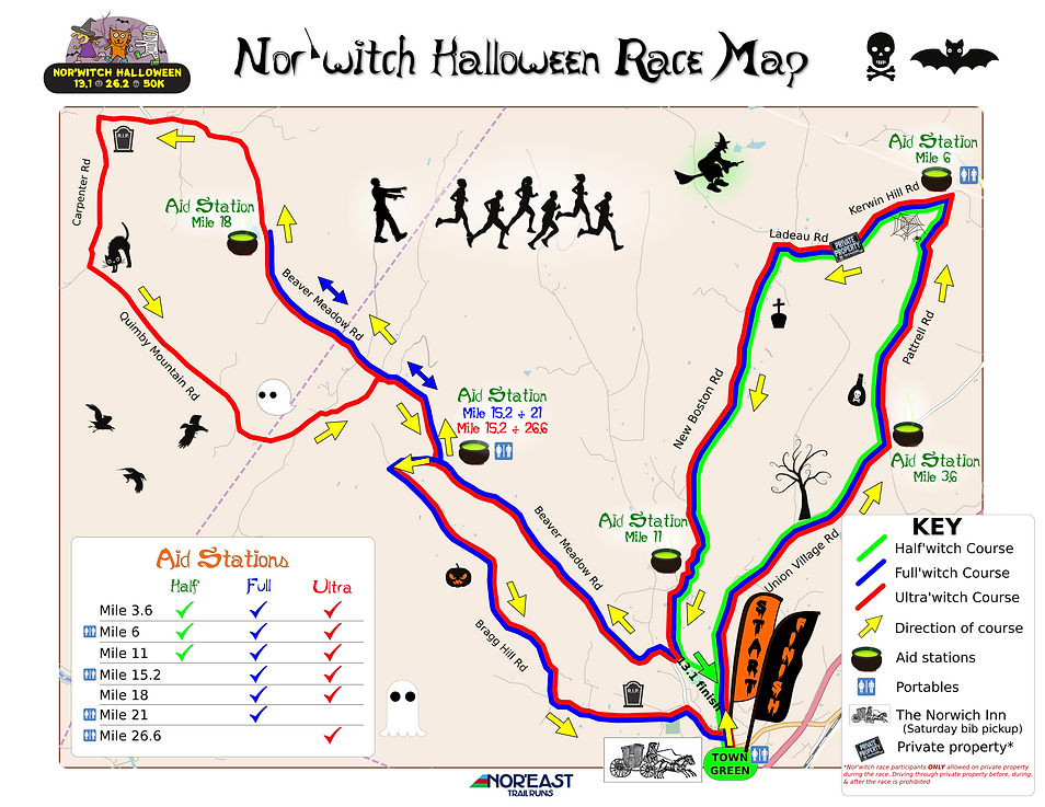 Nor'witch 2019 race map.png