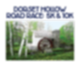 NorEast_Dorset-hollow-road-race-web-792p