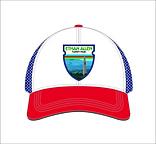 ethan allen hat - front-2.png