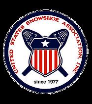 US Snowsoe Association sanctioned events