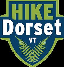 hike dorset logo.png