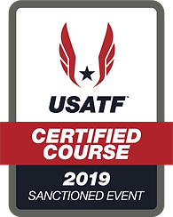 2019 certified course logo.png