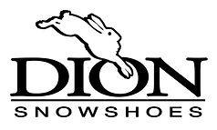 dion logo-fb.jpg