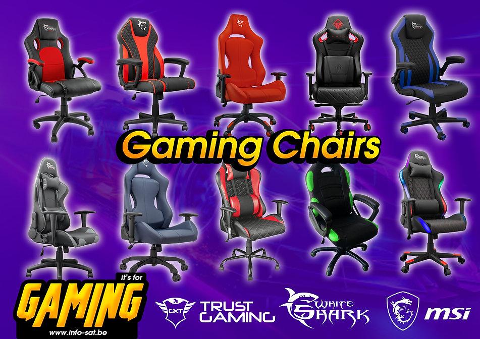 Gaming Chairs.jpg