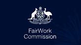 Fair Work Commission Logo.webp