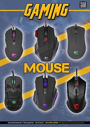 mousegamingg.jpg