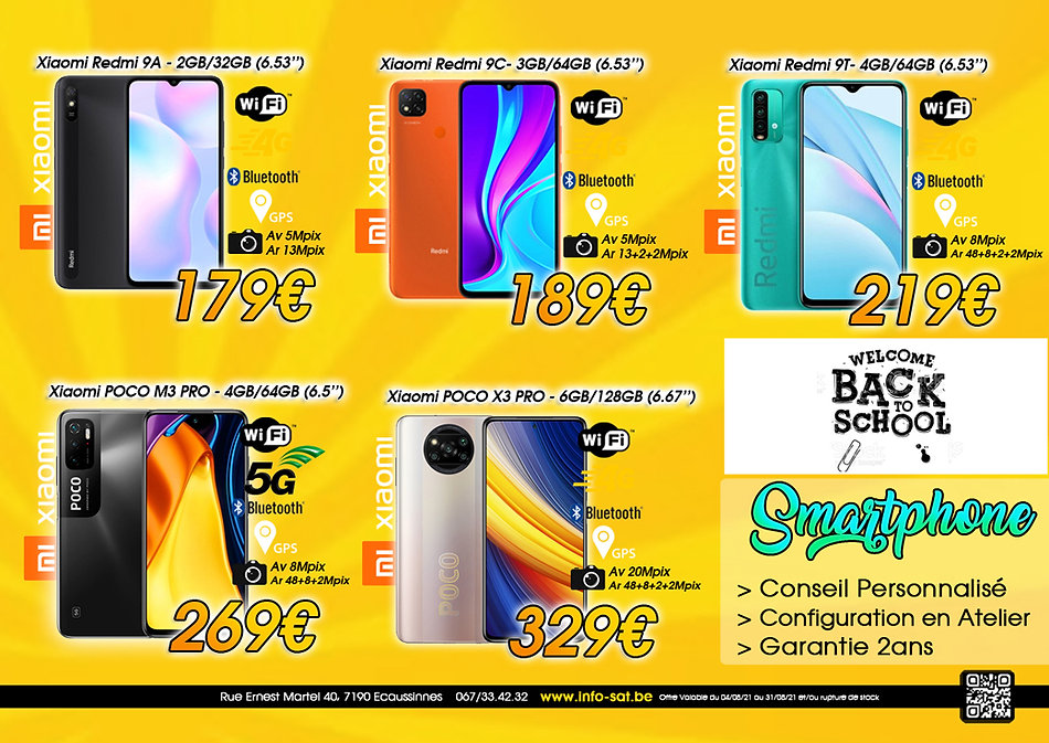 smartphone_72pix.jpg