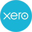 1200px-Xero_software_logo.svg.png