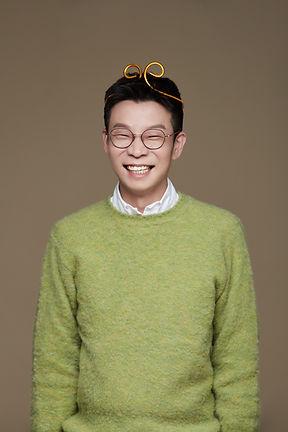 2011110 p4_b1_daesung_k_315339.jpg